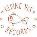 Kleine Vis Records