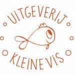 Uitgeverij Kleine Vis